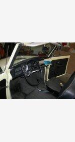 1970 Volkswagen Beetle for sale 101143533