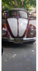 1970 Volkswagen Beetle for sale 101165249