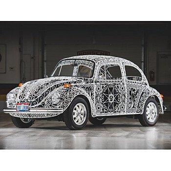 1970 Volkswagen Beetle for sale 101174602