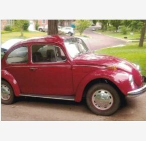 1970 Volkswagen Beetle for sale 101192984
