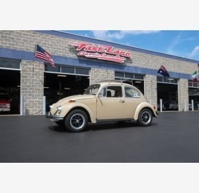 1970 Volkswagen Beetle for sale 101202569