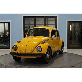 1970 Volkswagen Beetle for sale 101224684