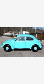 1970 Volkswagen Beetle for sale 101261195