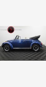 1970 Volkswagen Beetle for sale 101263081