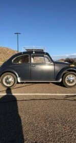 1970 Volkswagen Beetle for sale 101264345