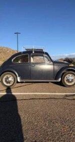 1970 Volkswagen Beetle for sale 101264345