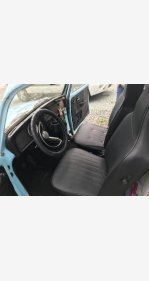 1970 Volkswagen Beetle for sale 101264446