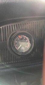 1970 Volkswagen Beetle for sale 101264695