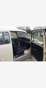 1970 Volkswagen Beetle for sale 101264825