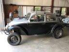 1970 Volkswagen Beetle for sale 101264870