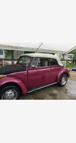 1970 Volkswagen Beetle for sale 101264920