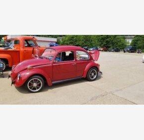 1970 Volkswagen Beetle for sale 101265193