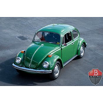 1970 Volkswagen Beetle for sale 101269988