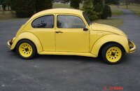 1970 Volkswagen Beetle for sale 101274283