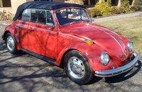 1970 Volkswagen Beetle Convertible for sale 101290080