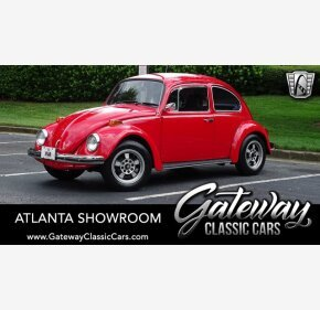 1970 Volkswagen Beetle for sale 101370263