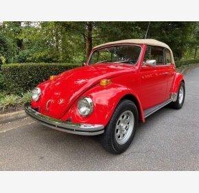 1970 Volkswagen Beetle for sale 101388460