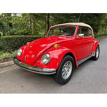 1970 Volkswagen Beetle for sale 101388460