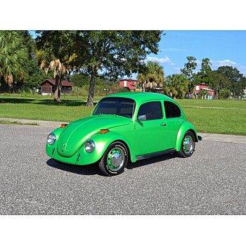 1970 Volkswagen Beetle for sale 101390776