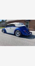1970 Volkswagen Beetle for sale 101397293