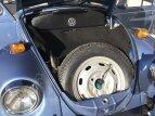 1970 Volkswagen Beetle for sale 101410266