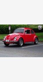 1970 Volkswagen Beetle for sale 101425448
