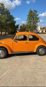 1970 Volkswagen Beetle for sale 101438159