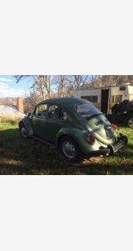 1970 Volkswagen Beetle for sale 101445475