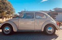 1970 Volkswagen Beetle for sale 101481215