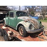 1970 Volkswagen Beetle for sale 101554510