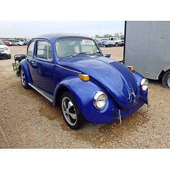 1970 Volkswagen Beetle for sale 101557312