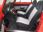 1970 Volkswagen Beetle for sale 101563148