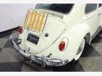 1970 Volkswagen Beetle for sale 101563811