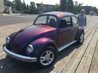 1970 Volkswagen Beetle Coupe for sale 101565348