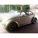 1970 Volkswagen Beetle for sale 101568847