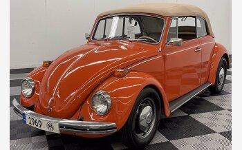 1970 Volkswagen Beetle for sale 101571658