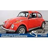 1970 Volkswagen Beetle for sale 101625270