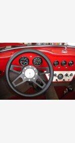 1970 Volkswagen Karmann-Ghia for sale 101005602