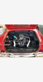 1970 Volkswagen Karmann-Ghia for sale 101195283