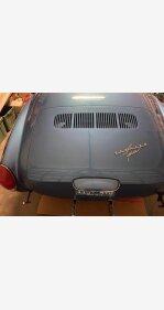 1970 Volkswagen Karmann-Ghia for sale 101299272