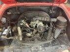 1970 Volkswagen Karmann-Ghia for sale 101550327