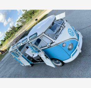 1970 Volkswagen Other Volkswagen Models for sale 101342513