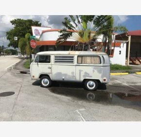 1970 Volkswagen Other Volkswagen Models for sale 101415159