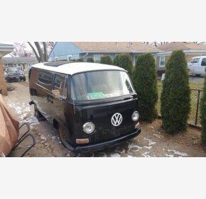 1970 Volkswagen Vans for sale 100945093