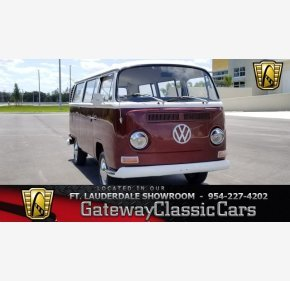 62c9a43b56 Volkswagen Classic Trucks for Sale - Classics on Autotrader