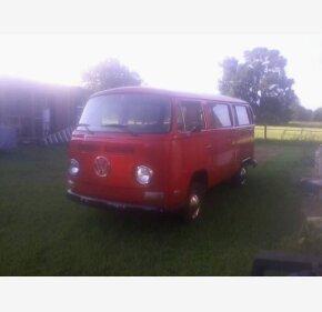 1970 Volkswagen Vans for sale 101025115
