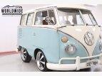 1970 Volkswagen Vans for sale 101407876