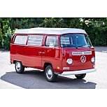 1970 Volkswagen Vans for sale 101495921