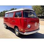 1970 Volkswagen Vans for sale 101608648