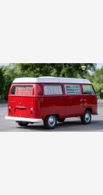 1970 Volkswagen Vans for sale 101370648